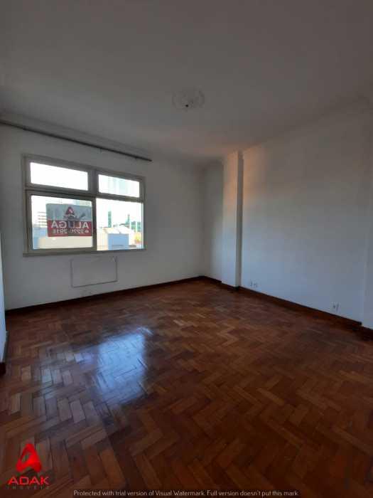 5c7c280f-d61d-4030-9134-9aedf6 - Apartamento 1 quarto para alugar Centro, Rio de Janeiro - R$ 1.150 - CTAP10062 - 3
