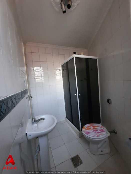 6ded6b59-349c-4db1-b1d7-bf7261 - Apartamento 1 quarto para alugar Centro, Rio de Janeiro - R$ 1.150 - CTAP10062 - 4