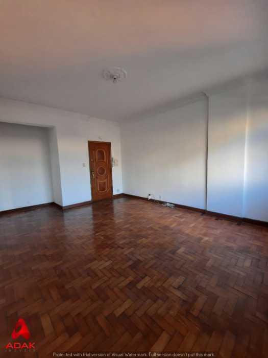 9b64463a-ae1e-48c3-a667-6df4f4 - Apartamento 1 quarto para alugar Centro, Rio de Janeiro - R$ 1.150 - CTAP10062 - 5