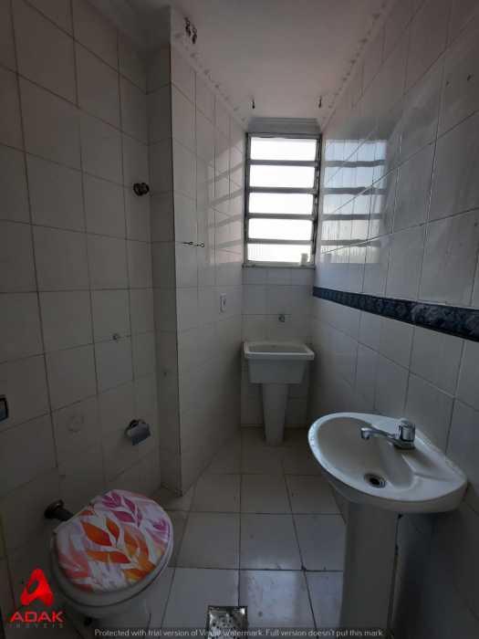 12d1f8de-bf2e-47fa-b440-89e479 - Apartamento 1 quarto para alugar Centro, Rio de Janeiro - R$ 1.150 - CTAP10062 - 6