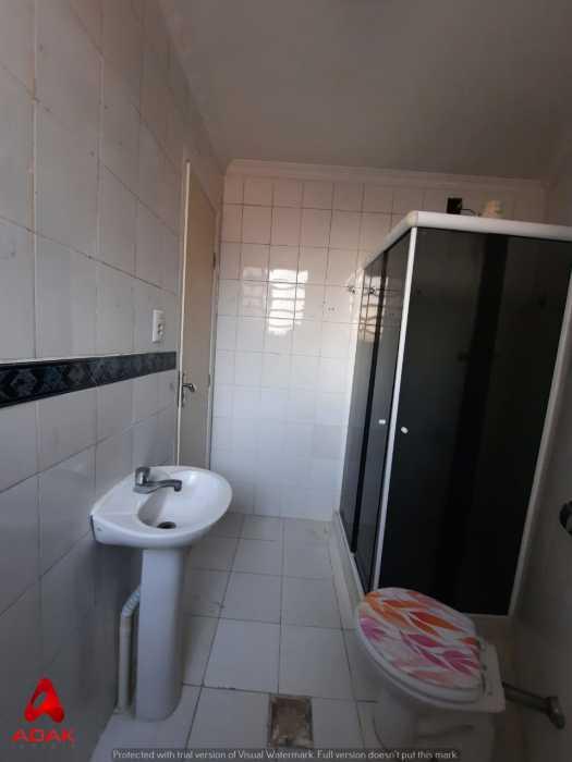 32fa98fa-18e5-4bc0-a63b-b9d450 - Apartamento 1 quarto para alugar Centro, Rio de Janeiro - R$ 1.150 - CTAP10062 - 7