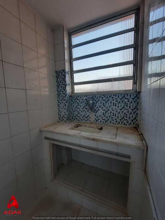 58a75f66-c7fb-4880-9b96-b05bfc - Apartamento 1 quarto para alugar Centro, Rio de Janeiro - R$ 1.150 - CTAP10062 - 8