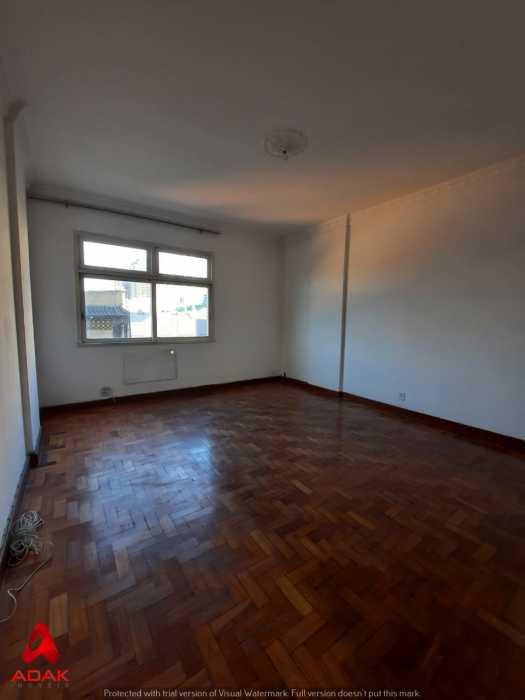 542f96eb-e1fc-403d-a689-d071e7 - Apartamento 1 quarto para alugar Centro, Rio de Janeiro - R$ 1.150 - CTAP10062 - 9