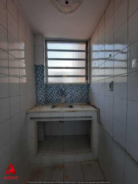 717cca54-05fd-44bc-addb-c77bd8 - Apartamento 1 quarto para alugar Centro, Rio de Janeiro - R$ 1.150 - CTAP10062 - 10
