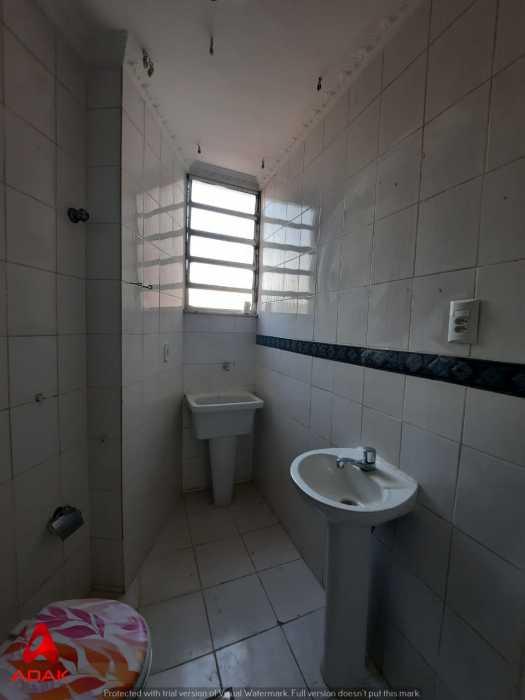 827fdbe8-6e47-4979-8045-aa4a31 - Apartamento 1 quarto para alugar Centro, Rio de Janeiro - R$ 1.150 - CTAP10062 - 11