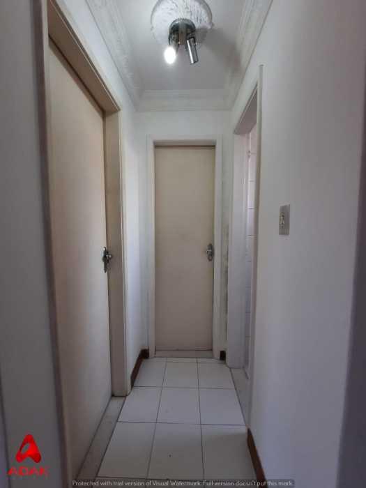 839f537e-12fb-4b6e-a6f7-b9aab7 - Apartamento 1 quarto para alugar Centro, Rio de Janeiro - R$ 1.150 - CTAP10062 - 12