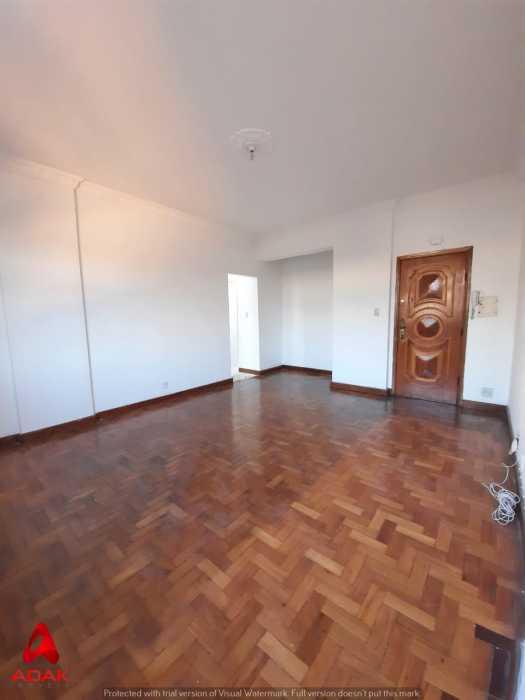 063057a7-f737-4aec-b952-34c682 - Apartamento 1 quarto para alugar Centro, Rio de Janeiro - R$ 1.150 - CTAP10062 - 13
