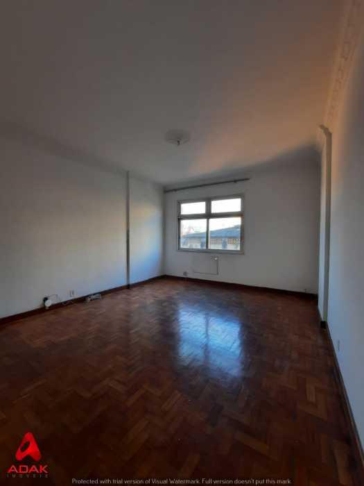 883406a1-8fe4-4712-9ca7-5898be - Apartamento 1 quarto para alugar Centro, Rio de Janeiro - R$ 1.150 - CTAP10062 - 14