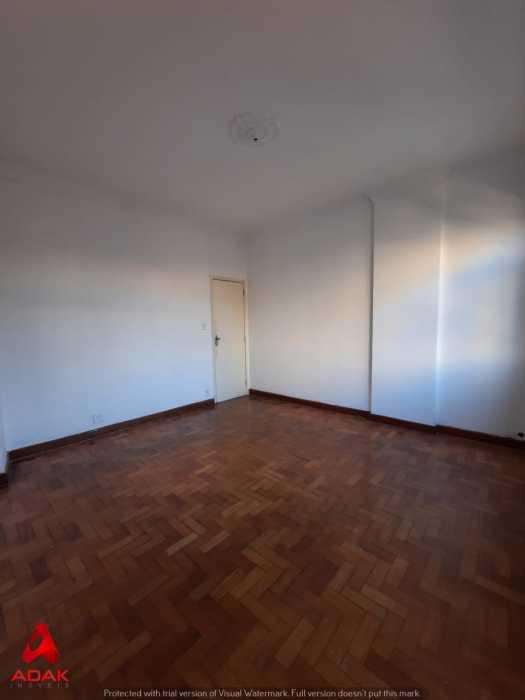 a6bbdecd-400f-4461-831d-f7240b - Apartamento 1 quarto para alugar Centro, Rio de Janeiro - R$ 1.150 - CTAP10062 - 16