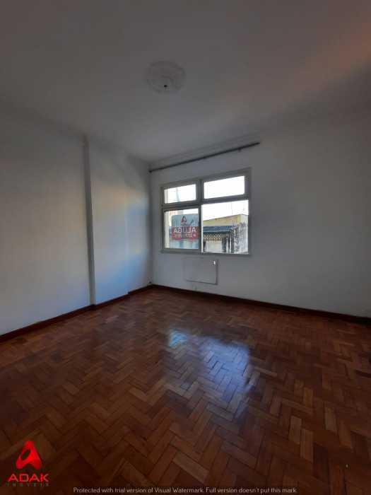ac2a2b2b-baf9-4d9a-a89a-bf280a - Apartamento 1 quarto para alugar Centro, Rio de Janeiro - R$ 1.150 - CTAP10062 - 17