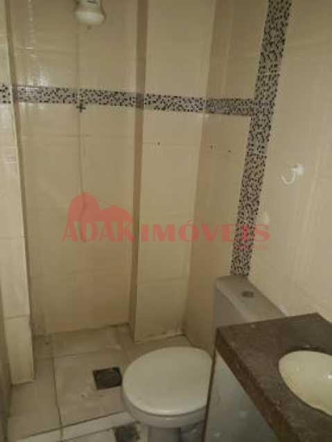 05cd5cf8cc554e40be64_g 1 - Kitnet/Conjugado 22m² à venda Centro, Rio de Janeiro - R$ 155.000 - CTKI00092 - 24