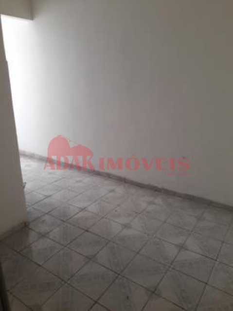 995e52bdcb1844b49ed5_g 1 - Kitnet/Conjugado 22m² à venda Centro, Rio de Janeiro - R$ 155.000 - CTKI00092 - 26