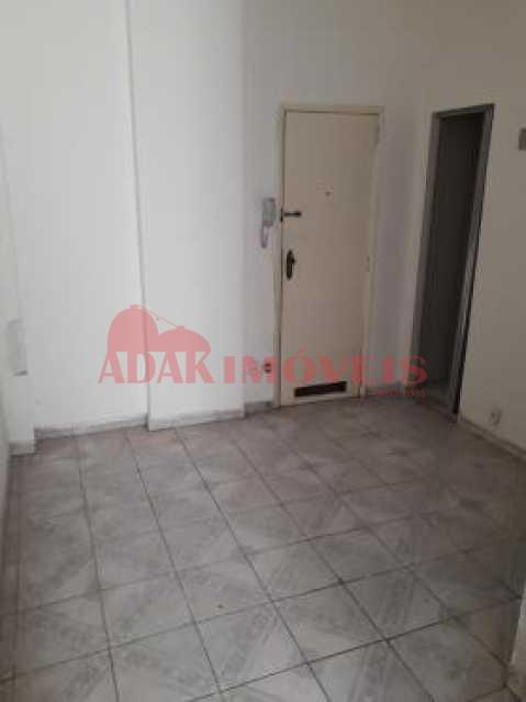 339126e03e7b445aae16_g - Kitnet/Conjugado 22m² à venda Centro, Rio de Janeiro - R$ 155.000 - CTKI00092 - 29