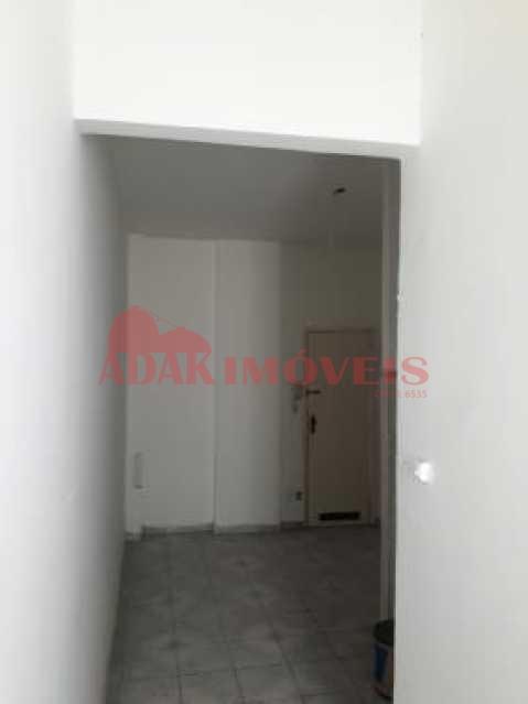 c432556d8f784ae58fbd_g - Kitnet/Conjugado 22m² à venda Centro, Rio de Janeiro - R$ 155.000 - CTKI00092 - 31