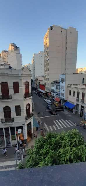 16033_G1620681259 - Kitnet/Conjugado 23m² à venda Centro, Rio de Janeiro - R$ 280.000 - CTKI00100 - 10