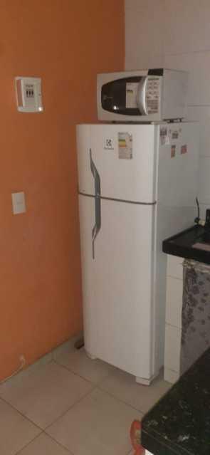 16033_G1620681265 - Kitnet/Conjugado 23m² à venda Centro, Rio de Janeiro - R$ 280.000 - CTKI00100 - 18