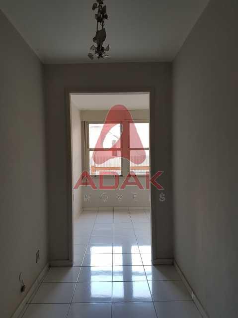 20171129_105654 - Kitnet/Conjugado 30m² à venda Centro, Rio de Janeiro - R$ 200.000 - CTKI00108 - 11