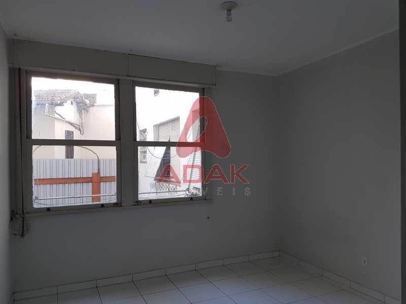 20171129_105803 - Kitnet/Conjugado 30m² à venda Centro, Rio de Janeiro - R$ 200.000 - CTKI00108 - 3