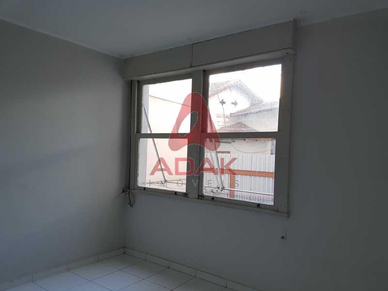 20171129_105911 - Kitnet/Conjugado 30m² à venda Centro, Rio de Janeiro - R$ 200.000 - CTKI00108 - 8