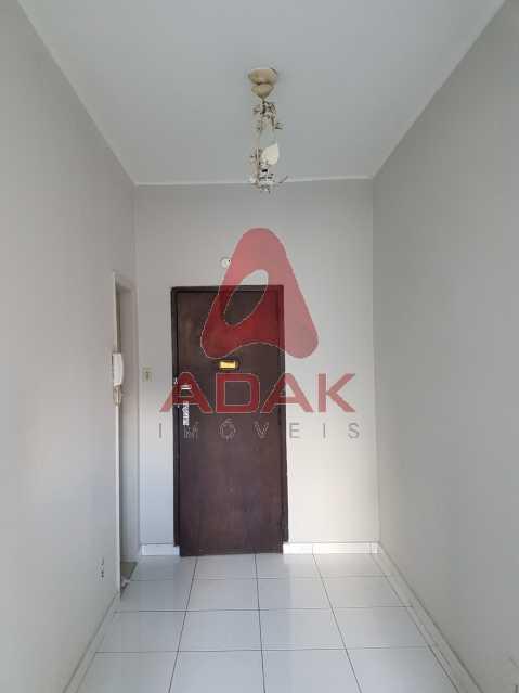20171129_105947 - Kitnet/Conjugado 30m² à venda Centro, Rio de Janeiro - R$ 200.000 - CTKI00108 - 16