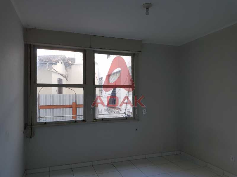20171129_110251 - Kitnet/Conjugado 30m² à venda Centro, Rio de Janeiro - R$ 200.000 - CTKI00108 - 9