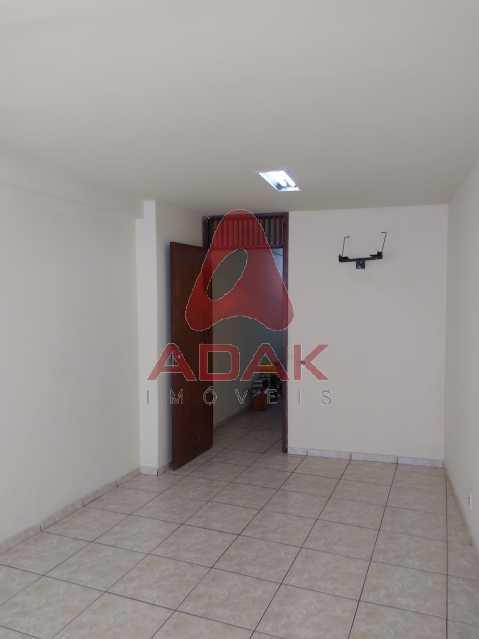 IMG_20171017_135724020 - Sala Comercial 30m² à venda Centro, Rio de Janeiro - R$ 140.000 - CTSL00044 - 11