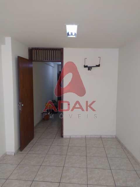 IMG_20171017_135731049 - Sala Comercial 30m² à venda Centro, Rio de Janeiro - R$ 140.000 - CTSL00044 - 13