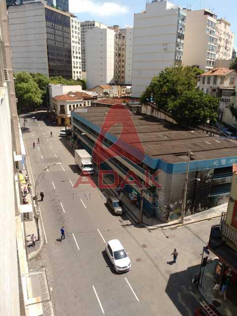 IMG_20171017_140042679 - Sala Comercial 30m² à venda Centro, Rio de Janeiro - R$ 140.000 - CTSL00044 - 19