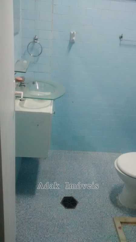 IMG_20151029_143029216 - Kitnet/Conjugado 26m² à venda Centro, Rio de Janeiro - R$ 180.000 - CTKI00118 - 6