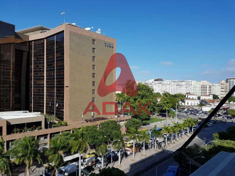 IMG-20170424-WA0169 - Sala Comercial 25m² à venda Centro, Rio de Janeiro - R$ 150.000 - CTSL00073 - 20