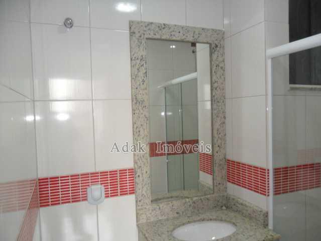 SAM_3851 - Kitnet/Conjugado 32m² para alugar Centro, Rio de Janeiro - R$ 800 - CTKI00140 - 16