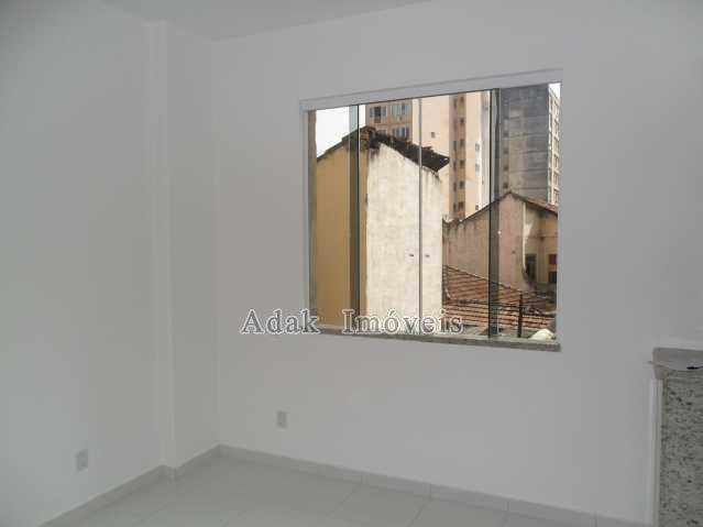 SAM_3918 - Kitnet/Conjugado 32m² para alugar Centro, Rio de Janeiro - R$ 800 - CTKI00140 - 5