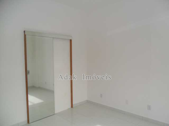 SAM_4338 - Kitnet/Conjugado 32m² para alugar Centro, Rio de Janeiro - R$ 800 - CTKI00140 - 18