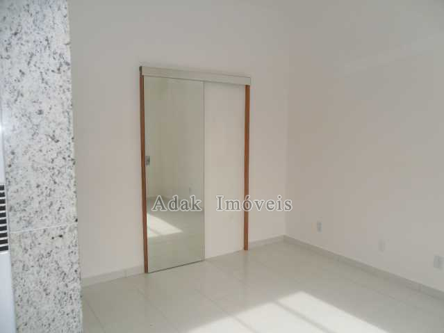 SAM_4340 - Kitnet/Conjugado 32m² para alugar Centro, Rio de Janeiro - R$ 800 - CTKI00140 - 3