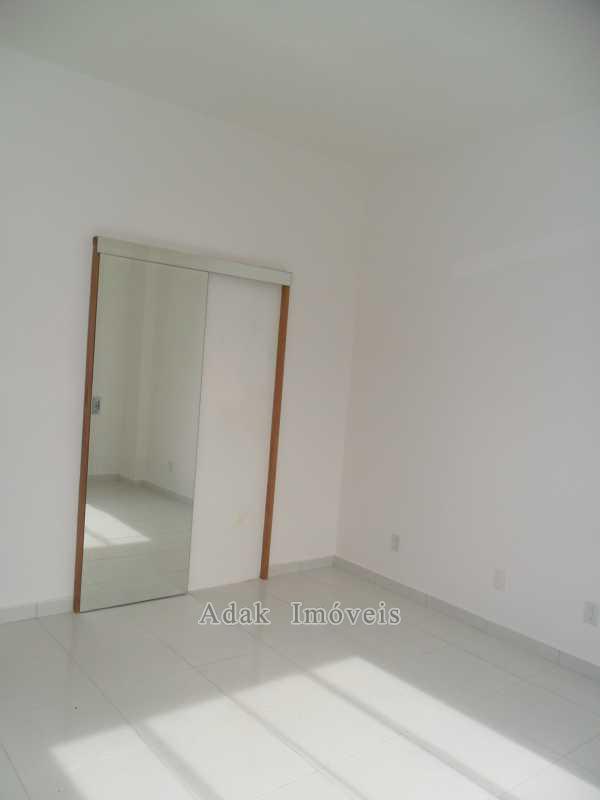 SAM_4341 - Kitnet/Conjugado 32m² para alugar Centro, Rio de Janeiro - R$ 800 - CTKI00140 - 1