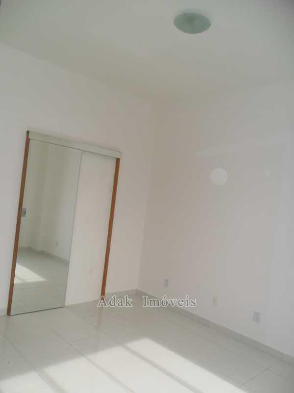 SAM_4342 - Kitnet/Conjugado 32m² para alugar Centro, Rio de Janeiro - R$ 800 - CTKI00140 - 4