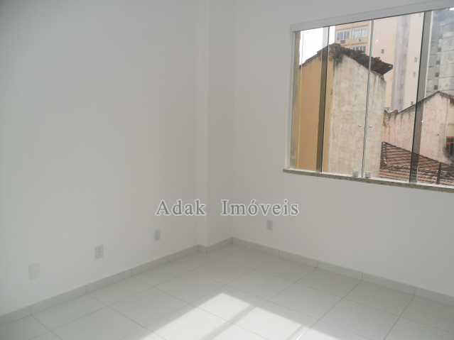 SAM_4343 - Kitnet/Conjugado 32m² para alugar Centro, Rio de Janeiro - R$ 800 - CTKI00140 - 7