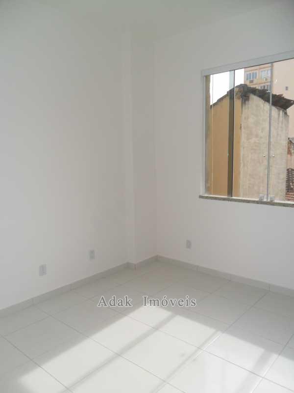 SAM_4345 - Kitnet/Conjugado 32m² para alugar Centro, Rio de Janeiro - R$ 800 - CTKI00140 - 8