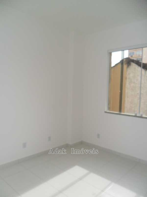 SAM_4346 - Kitnet/Conjugado 32m² para alugar Centro, Rio de Janeiro - R$ 800 - CTKI00140 - 9