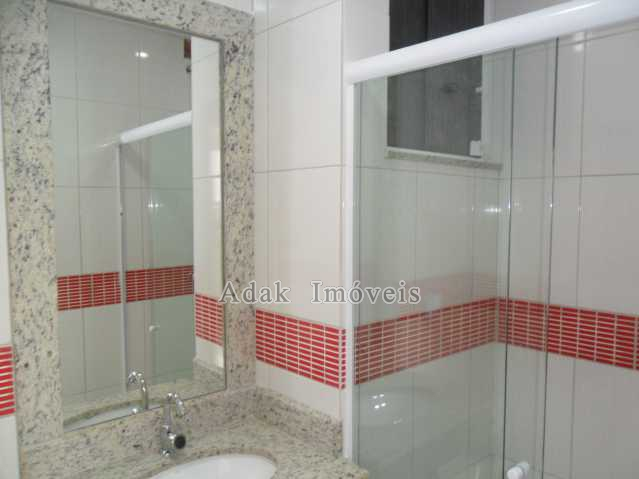SAM_4350 - Kitnet/Conjugado 32m² para alugar Centro, Rio de Janeiro - R$ 800 - CTKI00140 - 14