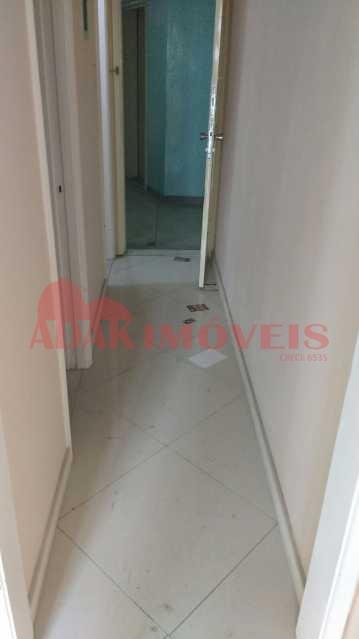 12 - Sala Comercial 43m² à venda Avenida Treze de Maio,Centro, Rio de Janeiro - R$ 320.000 - CTSL00100 - 29