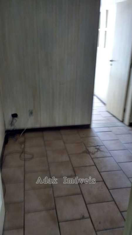 8 - Sala Comercial 40m² à venda Centro, Rio de Janeiro - R$ 300.000 - CTSL00101 - 6
