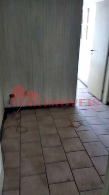 8 - Sala Comercial 40m² à venda Centro, Rio de Janeiro - R$ 300.000 - CTSL00101 - 19