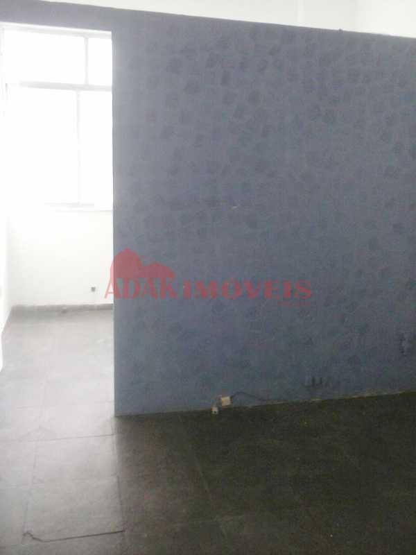 IMG-20150312-WA0063 - Sala Comercial 25m² à venda Centro, Rio de Janeiro - R$ 165.000 - CTSL00117 - 3