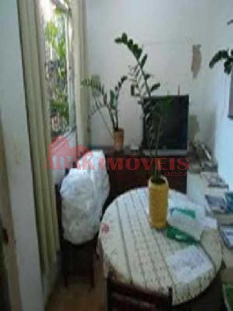 3affa49c1cb5119fbee49490cba3de - Casa 1 quarto à venda Santa Teresa, Rio de Janeiro - R$ 400.000 - CTCA10001 - 12