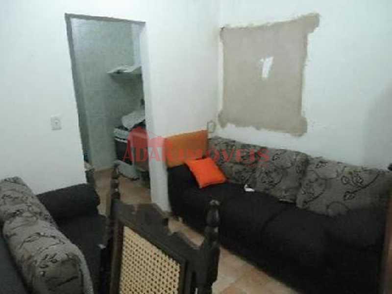 ac0f61ca36266f3a5463a1ae8bea91 - Casa 1 quarto à venda Santa Teresa, Rio de Janeiro - R$ 400.000 - CTCA10001 - 16