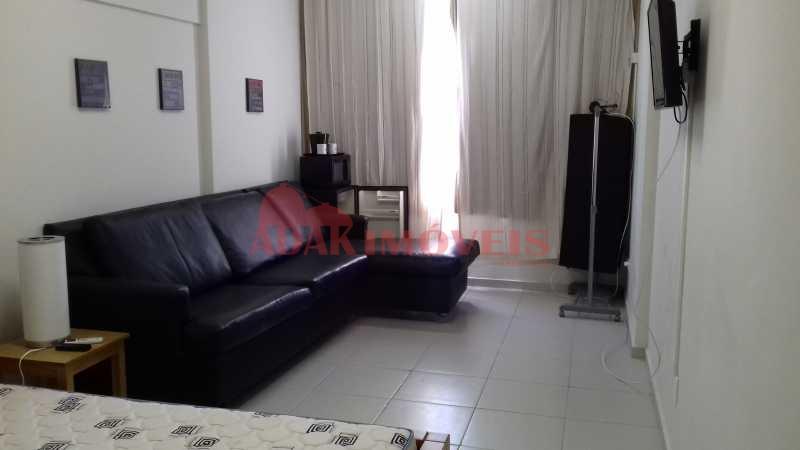 20170130_144504 - Kitnet/Conjugado 33m² à venda Centro, Rio de Janeiro - R$ 310.000 - CTKI00166 - 12