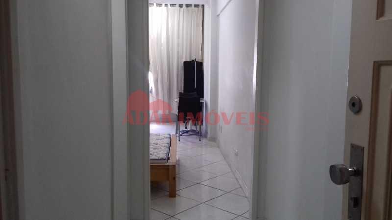 20170130_145304 - Kitnet/Conjugado 33m² à venda Centro, Rio de Janeiro - R$ 310.000 - CTKI00166 - 21