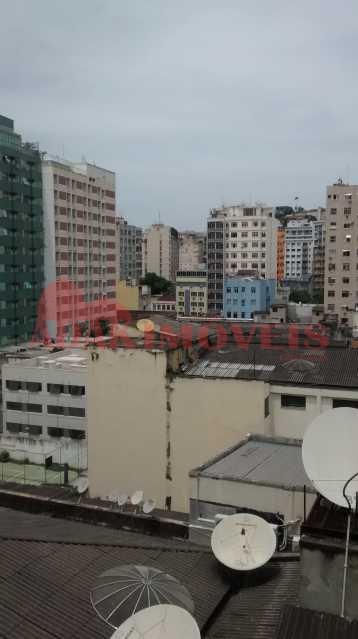 IMG_20160305_120853508 - Kitnet/Conjugado 30m² à venda Centro, Rio de Janeiro - R$ 228.000 - CTKI00169 - 18