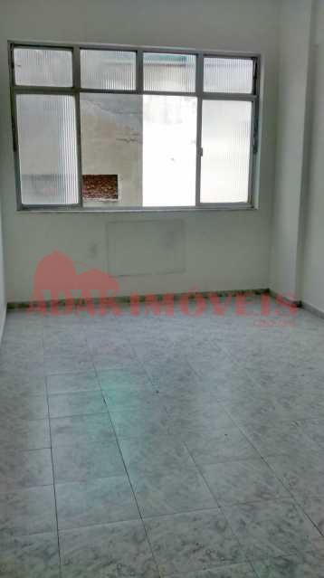 IMG-20160307-WA0055 - Sala Comercial 25m² à venda Centro, Rio de Janeiro - R$ 130.000 - CTSL00127 - 5